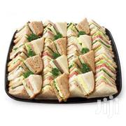 Snacks For Your Event | Meals & Drinks for sale in Nairobi, Kilimani