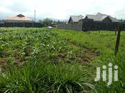 Plot For Sale In LANET Nakuru | Land & Plots For Sale for sale in Nakuru, Nakuru East