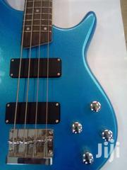 Bass Guitar Electric 4 String. Kaysen. | Musical Instruments for sale in Nairobi, Nairobi Central