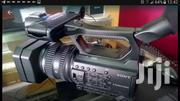 New Sony Nx100 Camera In Cbd Shop Call | Cameras, Video Cameras & Accessories for sale in Nairobi, Nairobi Central