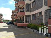 Modern 3 Bedroom Apartment To Let In Syokimau | Houses & Apartments For Rent for sale in Machakos, Syokimau/Mulolongo