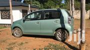 Well Maintained Toyota Passo On Sale | Cars for sale in Mombasa, Shimanzi/Ganjoni