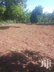 Land For Sale 10acres Masii Ksh.750K Per Acre | Land & Plots For Sale for sale in Machakos, Masii