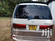 Don't Think Twice | Cars for sale in Kisumu, Migosi