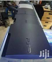 Playstation3 Chipped With 10 Games | Video Games for sale in Nairobi, Nairobi Central