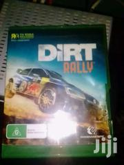 DIRT RALLY | Video Games for sale in Kitui, Township