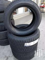 235/55/19 Michelin Tyre's Is Made In USA | Vehicle Parts & Accessories for sale in Nairobi, Nairobi Central