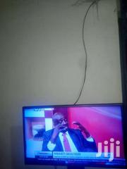 TV For Sale | TV & DVD Equipment for sale in Nairobi, Kahawa