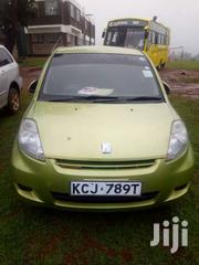 Clean Toyota Passo | Cars for sale in Kirinyaga, Kerugoya