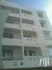 New 2 Bedroom To Let At Guraya Area Majengo Mombasa Island | Houses & Apartments For Rent for sale in Mombasa, Majengo