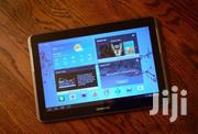 Samsung Galaxy Tab 10.1 32GB | Tablets for sale in Kisumu, Market Milimani