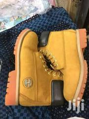 Timberland Shoes | Shoes for sale in Nairobi, Harambee