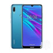 Huawei Y6 Prime 2019 32GB 13MP Android 9.0 Sapphire Blue | Mobile Phones for sale in Nairobi, Nairobi Central