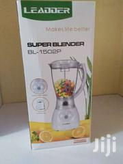 Blender | Kitchen Appliances for sale in Nairobi, Nairobi Central