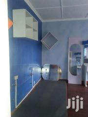 Salon And Berbershop To Let In Kilimani | Commercial Property For Sale for sale in Nairobi, Kilimani
