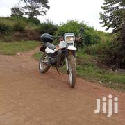 Yamaha DT 175 | Motorcycles & Scooters for sale in Nairobi, Nairobi Central