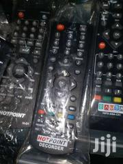 Hot Point Remotes For Woofer And DVD Player. Order We Deliver | TV & DVD Equipment for sale in Mombasa, Majengo