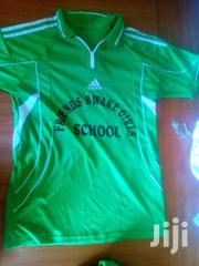 Football Jersey, Custom Branded. | Clothing for sale in Nairobi, Nairobi Central