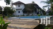 House For Sale In Malindi | Houses & Apartments For Sale for sale in Kilifi, Malindi Town