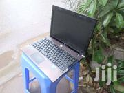Hot For Sale Hp 6470p Core 2 Duo Hdd 500gb Ram 4gb Processor 2.80ghz. | Laptops & Computers for sale in Nairobi, Nairobi Central