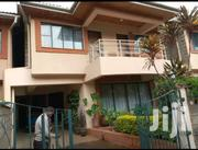 Luxurious 5BED Villa In Lavington | Houses & Apartments For Sale for sale in Nairobi, Kilimani