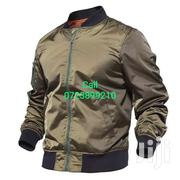 Jackets | Clothing for sale in Nairobi, Nairobi Central