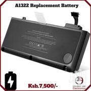 A1322 Replacement Battery For A1278 APPLE Macbook Pro 13 Inch | Laptops & Computers for sale in Nairobi, Nairobi Central