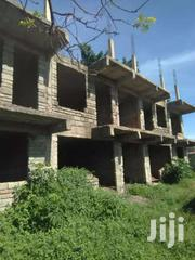 House For Sale Inn Kisumu Nyalenda A 7.5m | Houses & Apartments For Sale for sale in Kisumu, Market Milimani