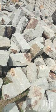 Stones(Foundation And Machine Cut) | Building Materials for sale in Nairobi, Kangemi