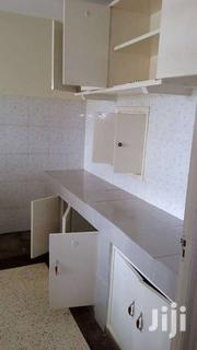 SMART  BEDSITTER  AT  NAIROBI  WEST   Houses & Apartments For Rent for sale in Nairobi, Nairobi West