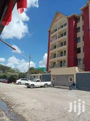 Ultra Modern 1 Bedroom-south B   Houses & Apartments For Rent for sale in Nairobi, Nairobi South