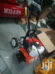 Mini Tiller Machine | Farm Machinery & Equipment for sale in Kiambu, Kabete