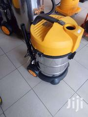 Brand New Vacuum Cleaner | Home Appliances for sale in Machakos, Syokimau/Mulolongo