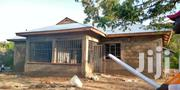 2br Houses To Let | Houses & Apartments For Rent for sale in Kisumu, Kajulu