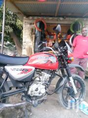 Booxer 150CC Rough Road | Motorcycles & Scooters for sale in Mombasa, Bamburi