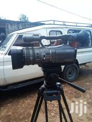 Sony HDR-FX7 3-CMOS | Cameras, Video Cameras & Accessories for sale in Nakuru, Gilgil