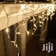 Warm Light Led Lights | Home Accessories for sale in Nairobi, Nairobi Central