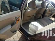 Toyota Premio | Cars for sale in Kajiado, Ongata Rongai