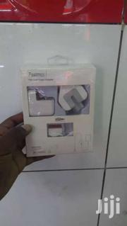 iPhone Chargers | Accessories for Mobile Phones & Tablets for sale in Nairobi, Nairobi Central