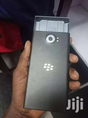 Blackberry Priv(32gb, 3GB RAM) | Mobile Phones for sale in Nairobi, Nairobi Central