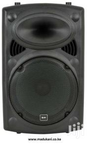 Generic Portable Rechargeable PA System | Audio & Music Equipment for sale in Nairobi, Nairobi Central