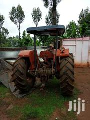 Massey Ferguson Tractor 185 | Heavy Equipments for sale in Trans-Nzoia, Matisi