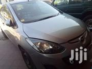 MAZDA DEMIO 2012 XJP | Cars for sale in Mombasa, Mji Wa Kale/Makadara