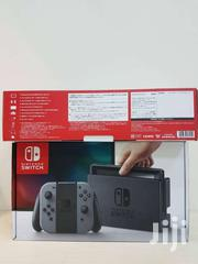 Nintendo Switch New | Video Game Consoles for sale in Nairobi, Nairobi Central