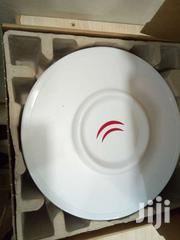 Mikrotik DISC Lite 5 | Computer Hardware for sale in Uasin Gishu, Huruma (Turbo)