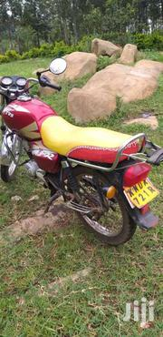 Tvs Star | Motorcycles & Scooters for sale in Kakamega, Lusheya/Lubinu