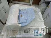 Very Great And Excellent Ricoh Mp 201 Photocopier | Computer Accessories  for sale in Nairobi, Nairobi Central