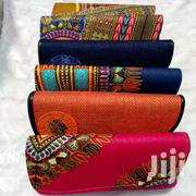 Ankara Clutch Bags | Bags for sale in Nairobi, Nairobi Central