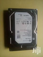 Hard Disk 8 Terabytes Seagate SATA 3.5' | Laptops & Computers for sale in Busia, Ang'Orom