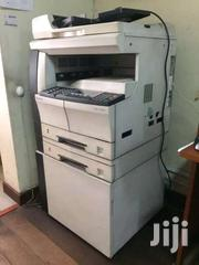 Great Kyocera Km 2050 Photocopier Machines | Computer Accessories  for sale in Nairobi, Nairobi Central